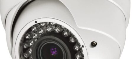Austin security camera installation20